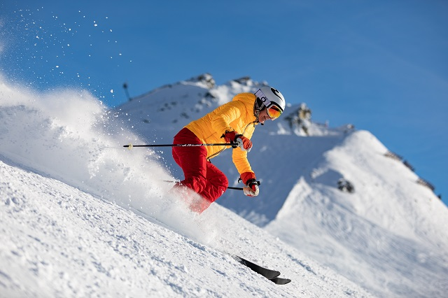 Tips for First Time Snowboarders In New Zealand